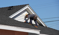 Roof Repair in Philadelphia PA Roofing Repair in Philadelphia STATE%