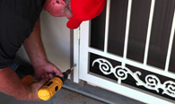 Security Door Installation in Philadelphia PA Install Security Doors in Philadelphia STATE%