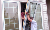 Window Replacement Services in Philadelphia PA Window Replacement in Philadelphia STATE% Replace Window in Philadelphia PA