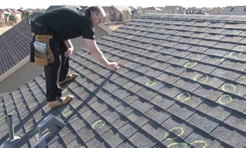 Roof Inspection in Philadelphia PA Roof Inspection Services in  in Philadelphia PA Roof Services in  in Philadelphia PA Roofing in  in Philadelphia PA