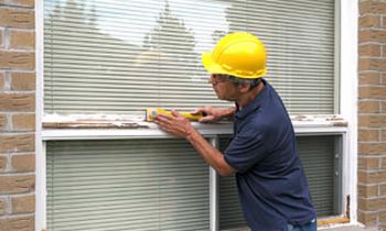 Window Repair In Philadelphia Window Repair Services In