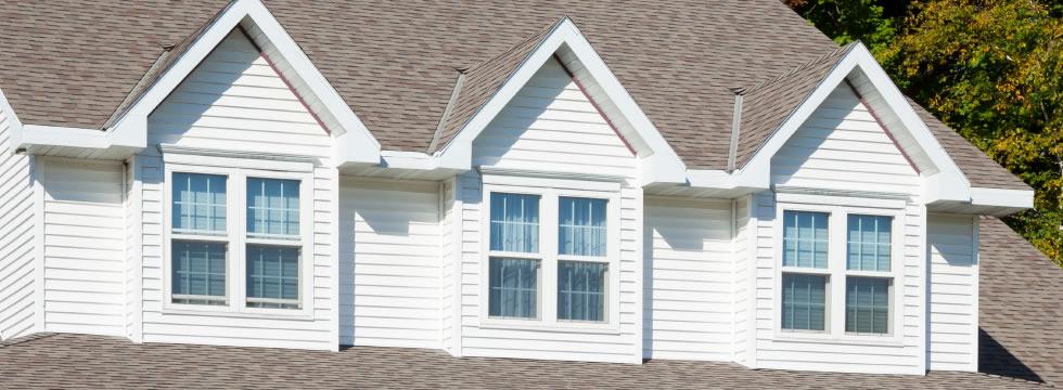 Vinyl Siding Philadelphia Roof Repair Philadelphia
